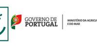 Modelo de Barra de Assinaturas LEADER1 - Cópia