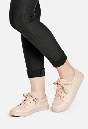 Yoko Sneaker