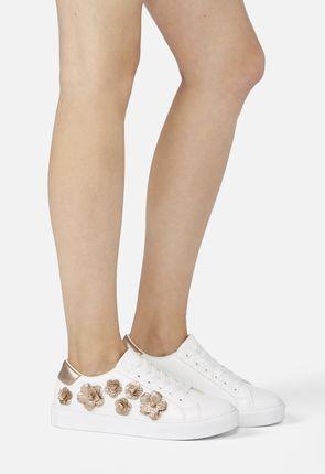 Neri Sneaker