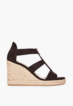 Karsey Wedge
