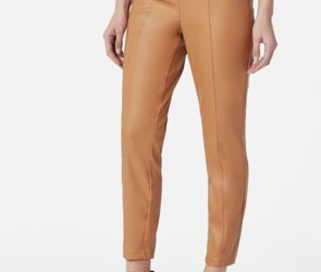 Browse Our Bright Trouser Jeans When You Want Pretty And Affordable Casual Clothing For Active Women