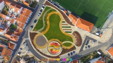 Jardim Novo