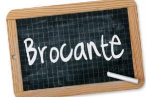 brocante620413_0