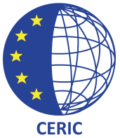 CERIC1