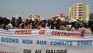 Centrafrique-FemmesDePaix