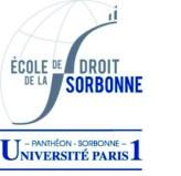 Paris1-EDS