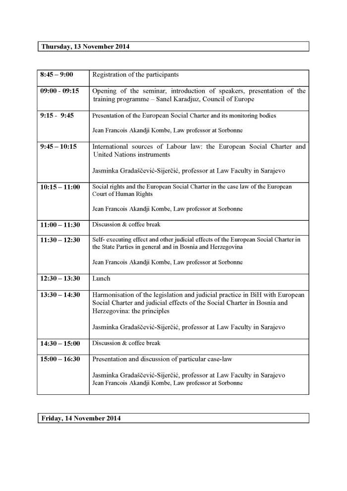Programme Labour Law and ESC redrafted-8_Page_2