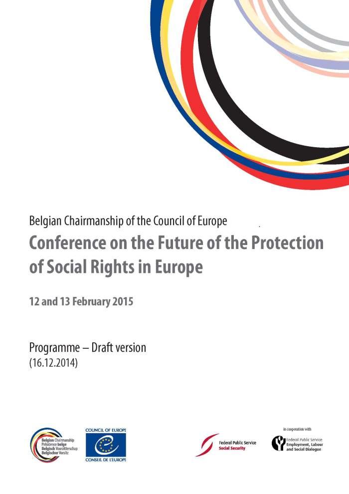 DRAFT_CONF_programme_be_CoE_presidency2015_EN_Page_1