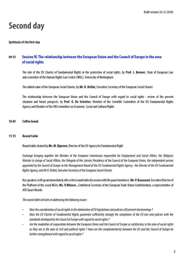 DRAFT_CONF_programme_be_CoE_presidency2015_EN_Page_5