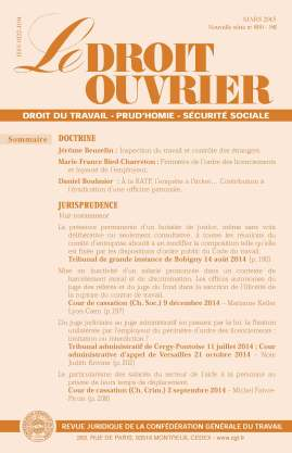 DroitOuvrierMars2015_Page_1