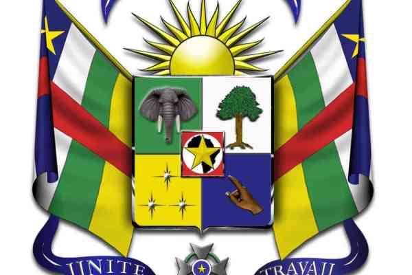 Sortir du guêpier-Centrafrique par le droit ? Autour de la décision du 15 avril 2015 de la Cour constitutionnelle