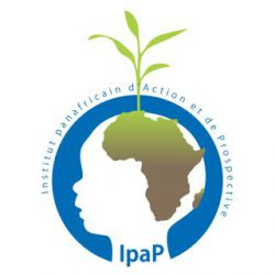 Document global contenant les contributions de l'IpaP en vue du Forum de Bangui