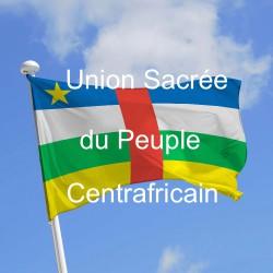 Nous sommes les «Juristes contre l'impunité en République centrafricaine» (JCI-RCA). Rejoignez-nous