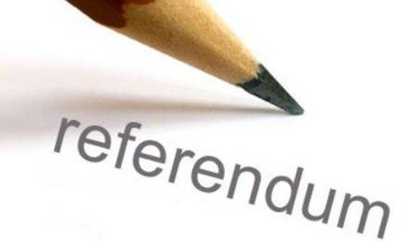 Centrafrique – Référendum constitutionnel du 13 décembre : votons oui, mais exigeons de la future Présidence une vraie Loi Fondamentale des Centrafricains.