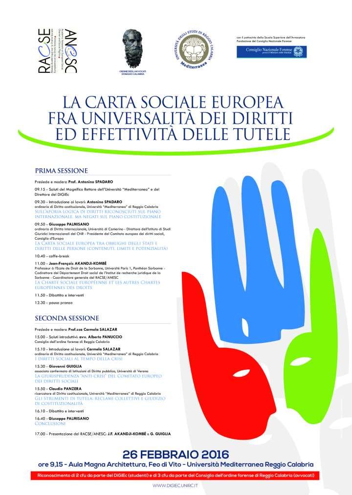 Poster Conf-ESC Feb 2016 Reg.Cal-1