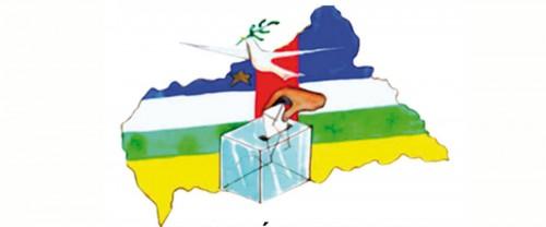 Centrafrique : Imbroglios constitutionnels fantasmés…