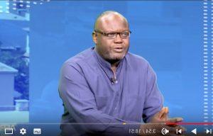 Retour sur… Rendez-vous Africa24 du 15 nov. 2017 [putsch, mines et transparence] [VIDÉO]