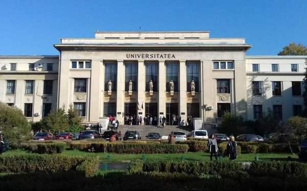 Cours de Droit institutionnel de l'Union européenne – Collège franco-roumain pour les études européennes [2018-2019]