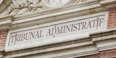 Petit cours de rentrée à mes étudiants de contentieux administratif, d'ici et d'ailleurs : Déconnez pas avec la jurisprudence administrative !