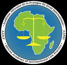 AGENDA – Autour du droit africain des investissements, Paris 26 fév. 2020