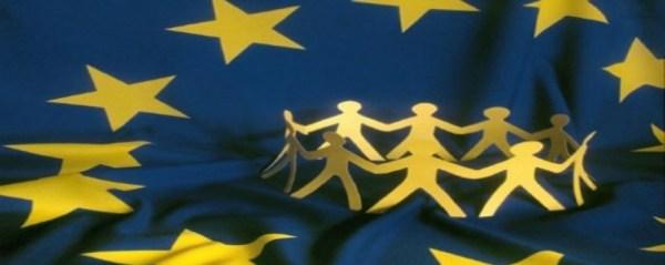 [biblio.jfak] – La Charte européenne de l'autonomie locale et l'impact du droit communautaire sur les collectivités locales – Rapport au Conseil de l'Europe et à l'Union européenne [à télécharger]