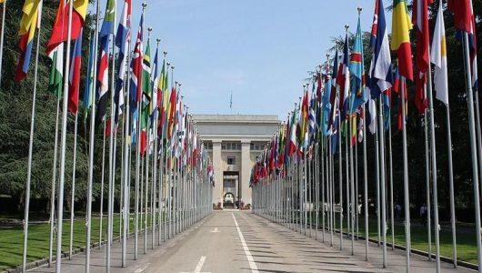 [biblio.jfak] Vient de paraître : le commentaire article par article du Pacte international relatif aux droits économiques, sociaux et culturels [avec une contribution du Pr Akandji-K]