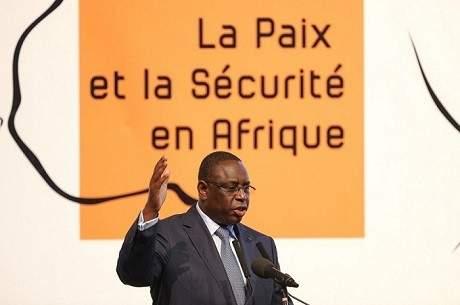 Tribune par le Pr Akandji-Kombé & le Dr Dia : Paix et Sécurité en Afrique (21.09.2019)