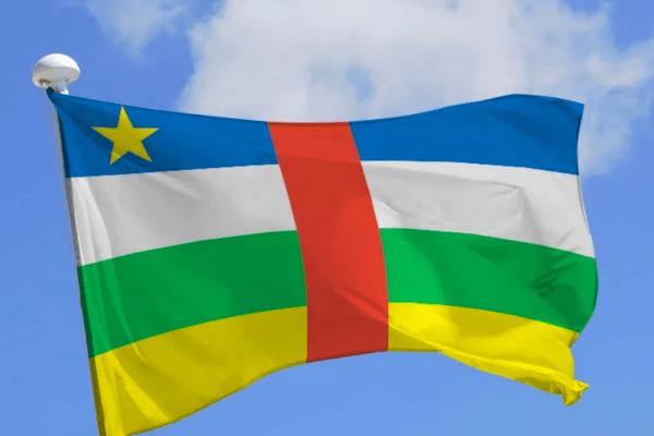 Signez la pétition citoyenne : Centrafricains, disons NON au tripatouillage de notre Constitution