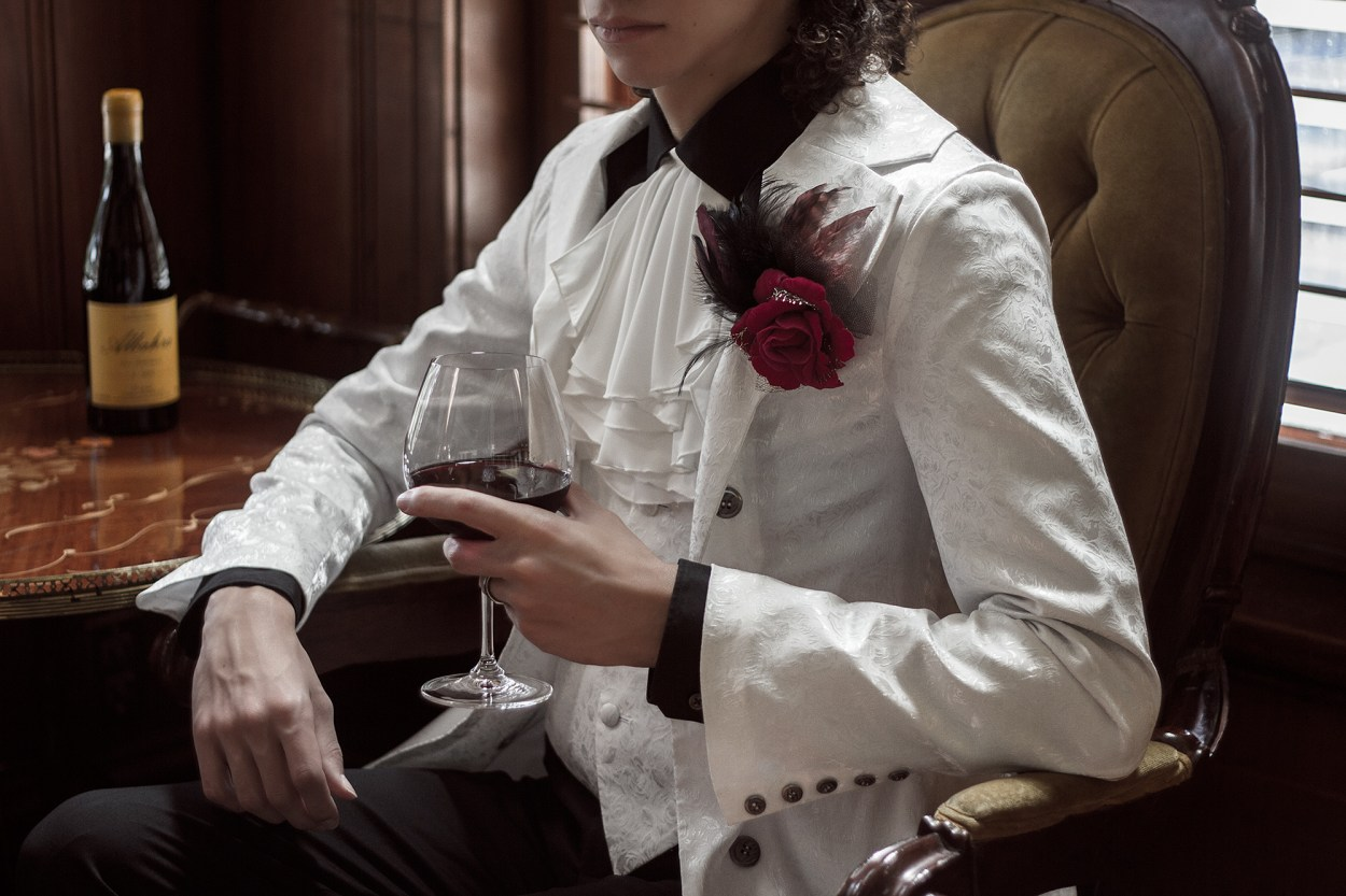 03-Atelier-BOZ-Roland-Jacket-Elegant-Male-Fashion-Wine