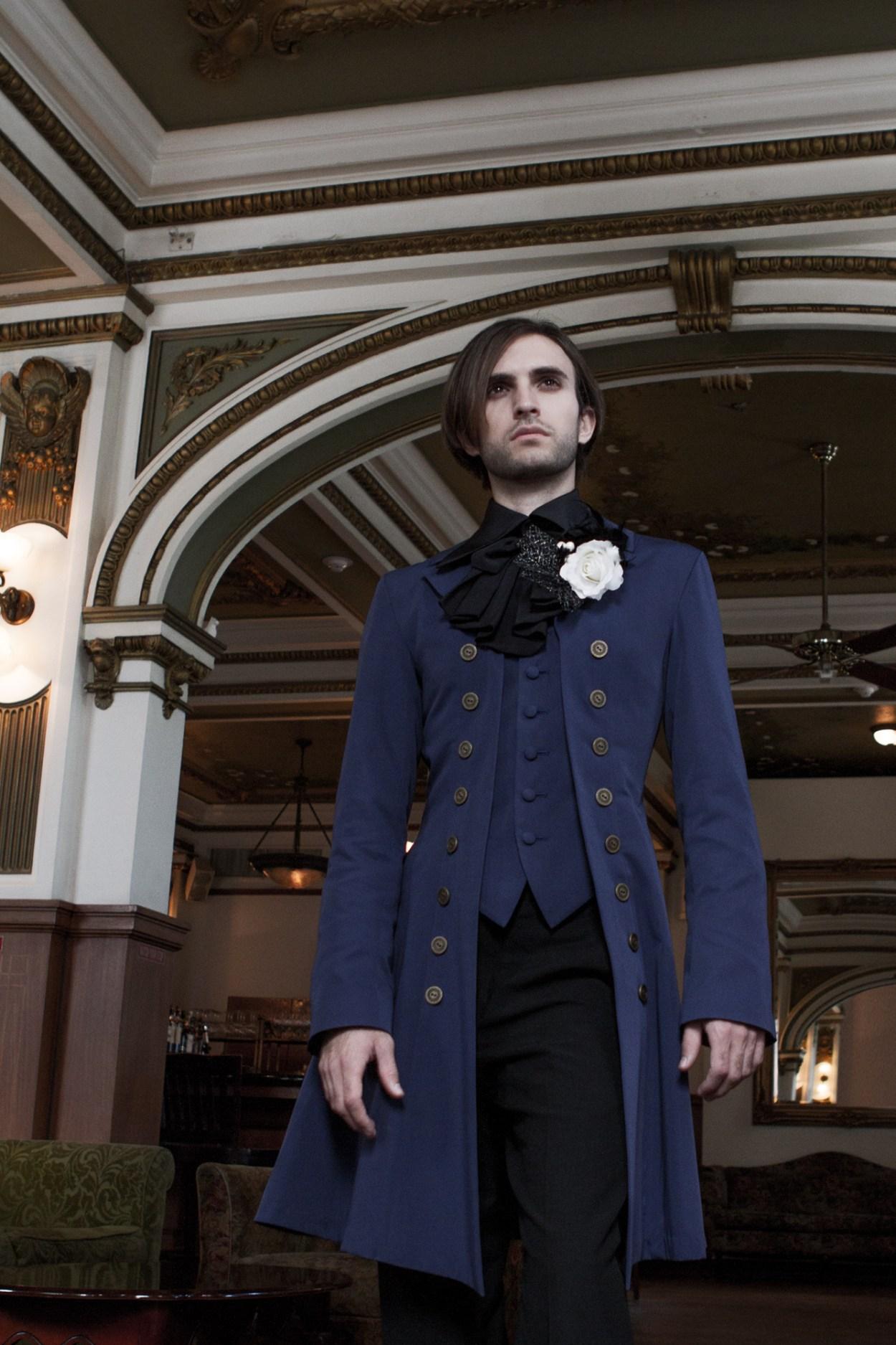 07-Atelier-BOZ-Roland-Jacket-Elegant-Male-Fashion-Wine