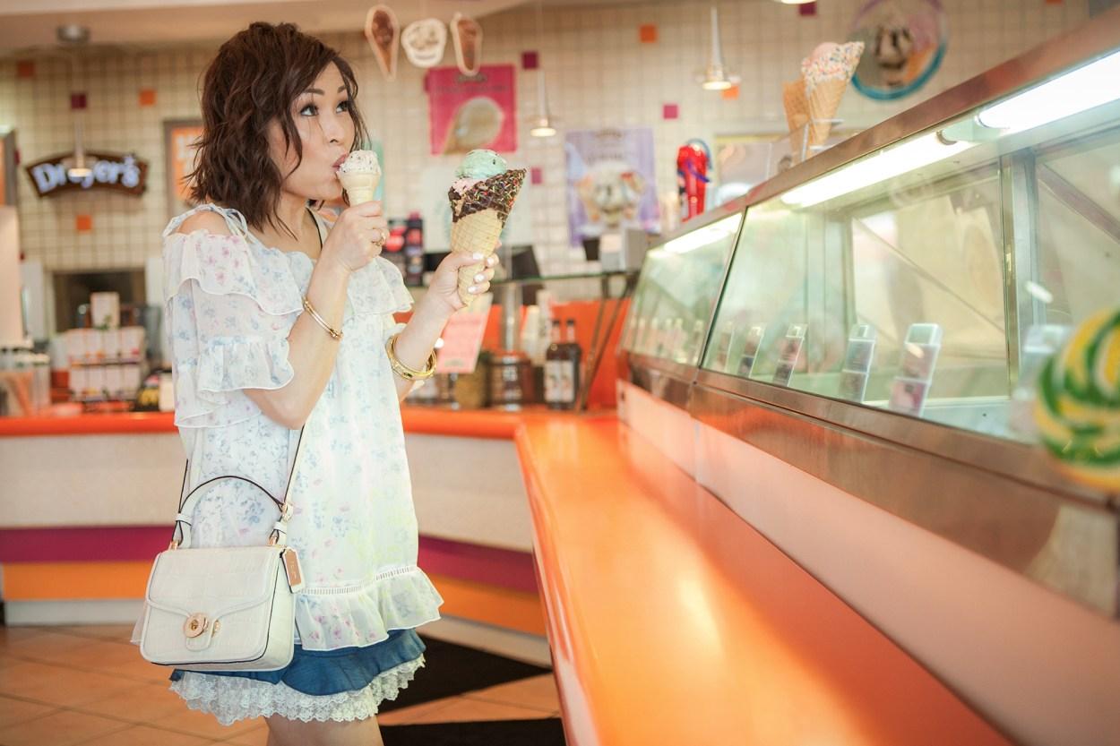 2-Liz-Lisa-Fashion-Women-Summer-Style-Trend-Kemah