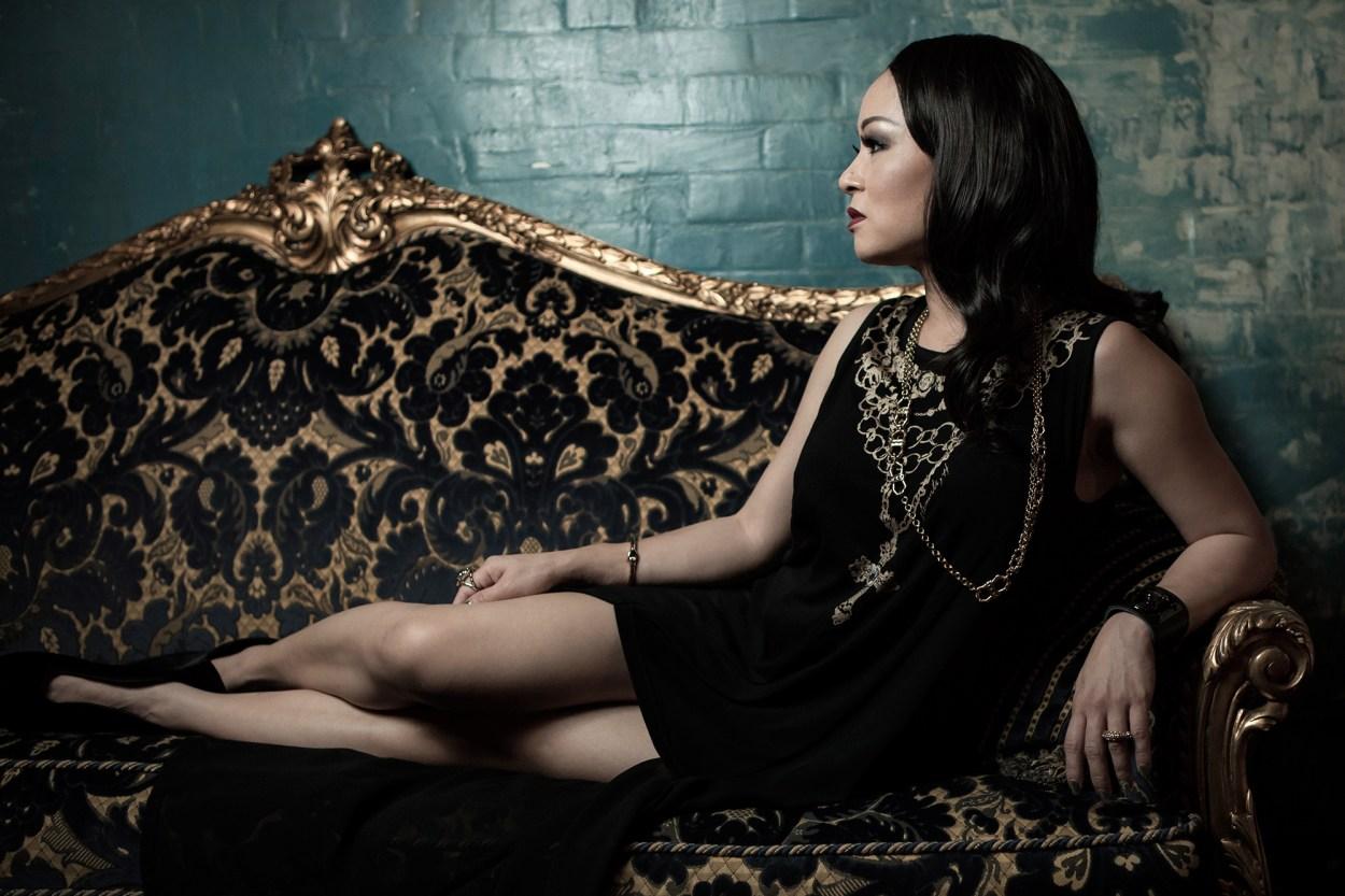 1-ElementsH-Lolita-JFashion-Fashion-Style-Victorian-Chic-Trend