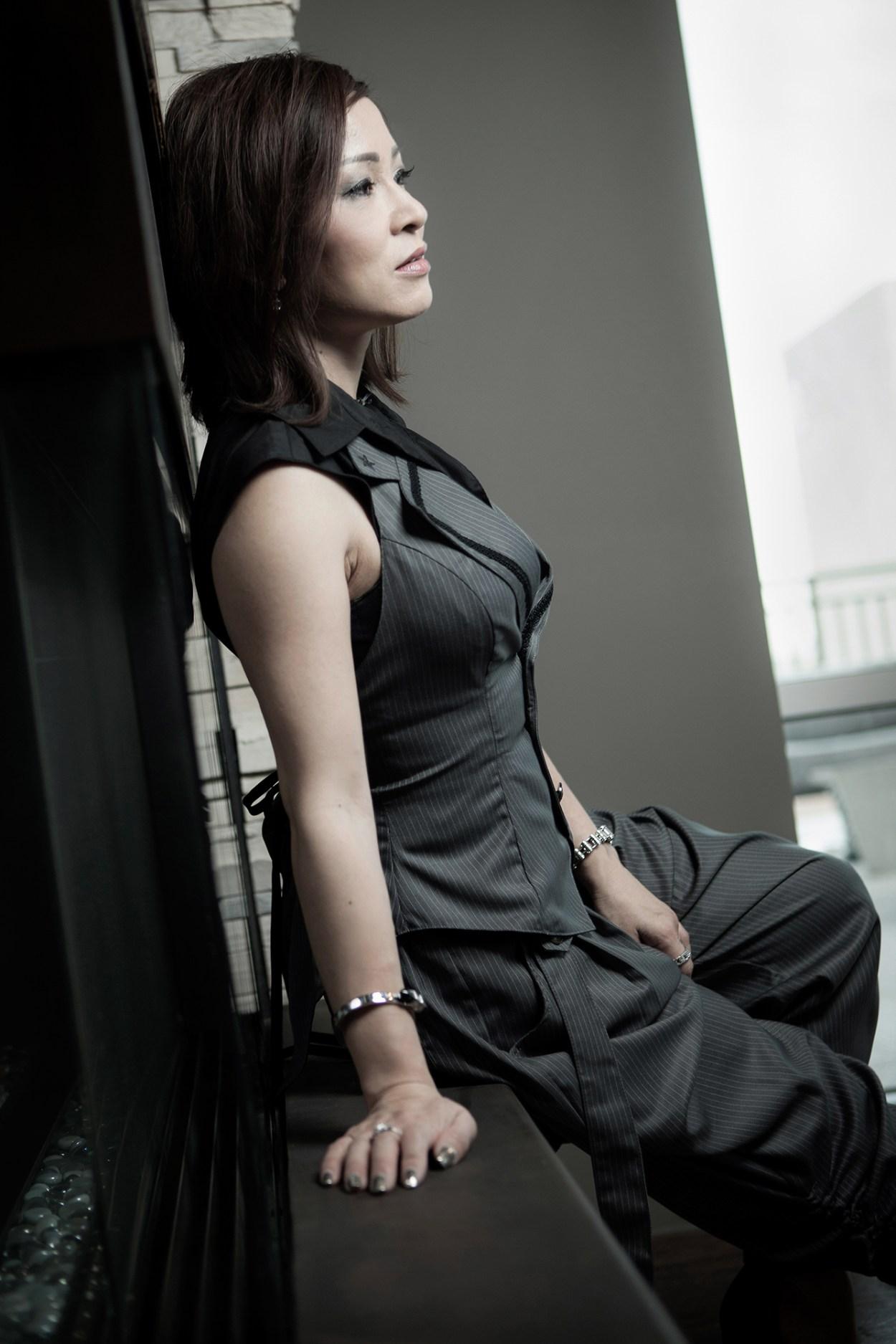 1-Putamayo-Suit-Fashion-Style-Elegant-JFashion-Fashion-Chic