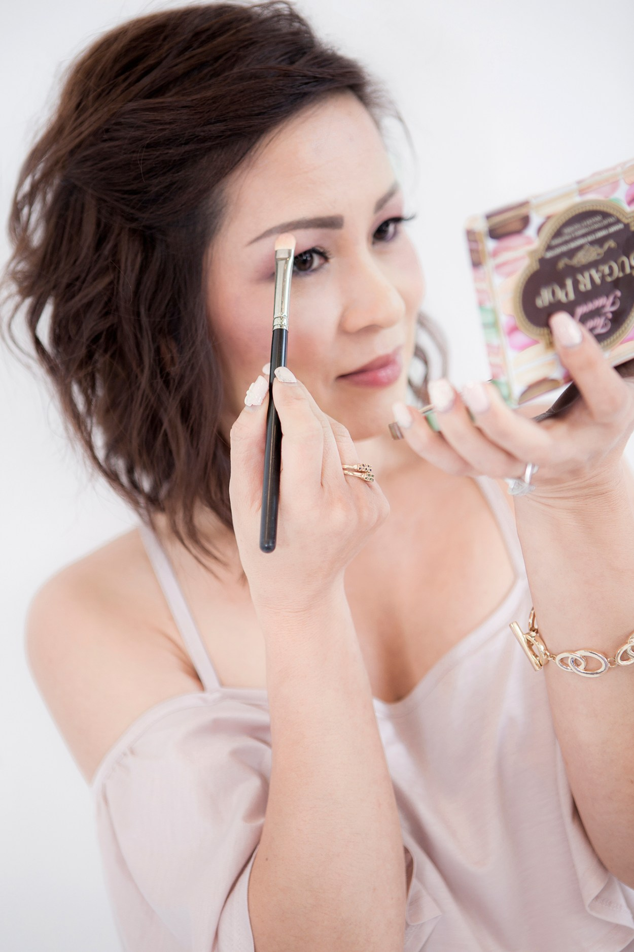 10-Makeup-Fashion-Style-Tarte-Urban-Decay-SugarPop-Beauty