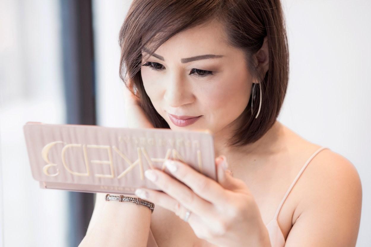 31-Makeup-Fashion-Style-Tarte-Urban-Decay-SugarPop-Beauty