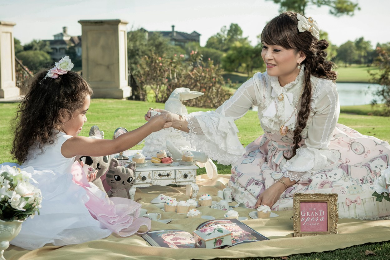 3-royal-tea-party-lolita-style-jfashion-fashion