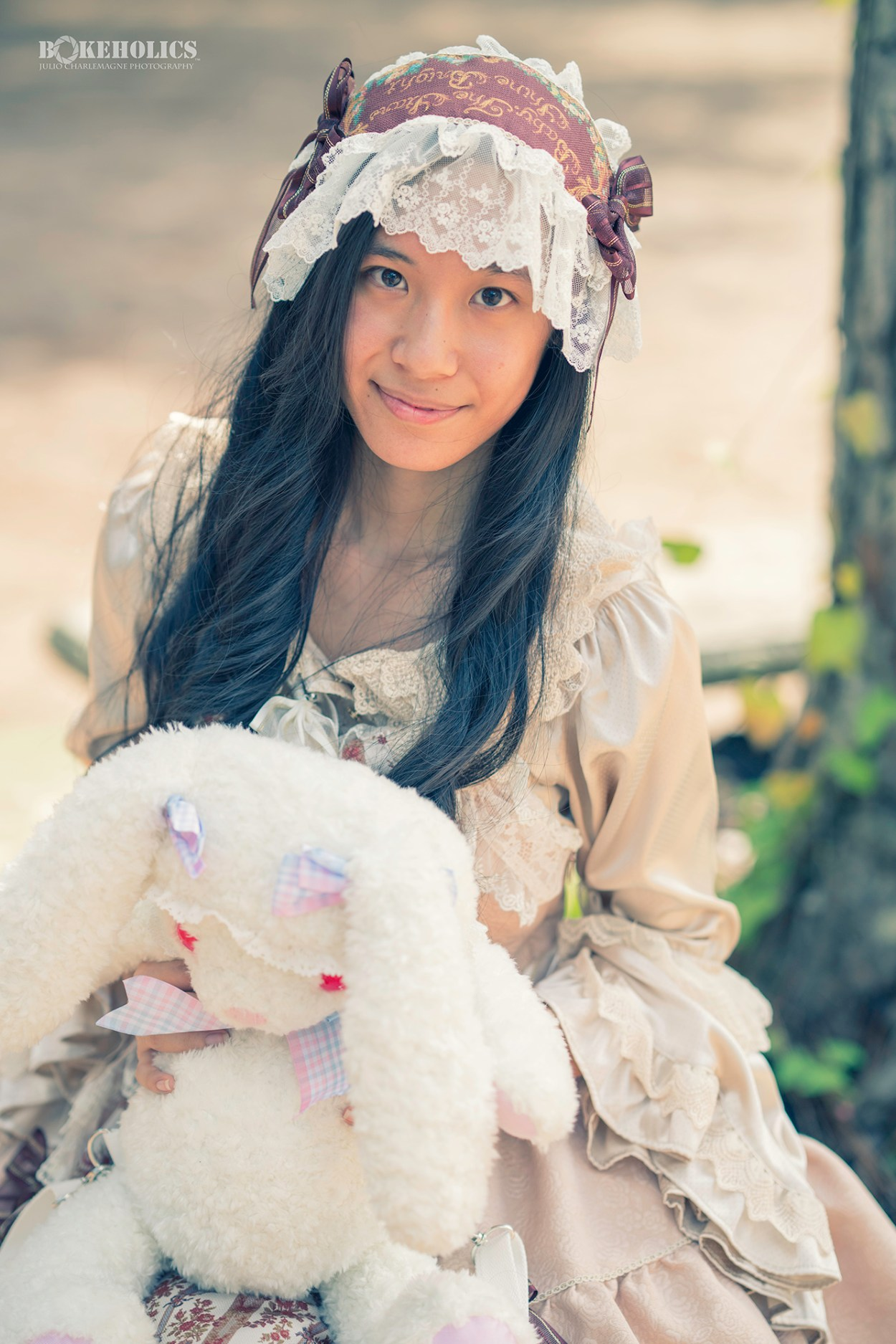6-jfashion-fashion-victorian-maiden-style-blog