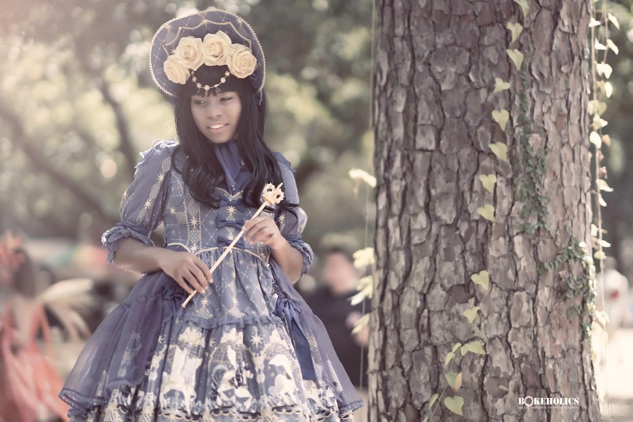 17-jfashion-fashion-victorian-maiden-style-blog