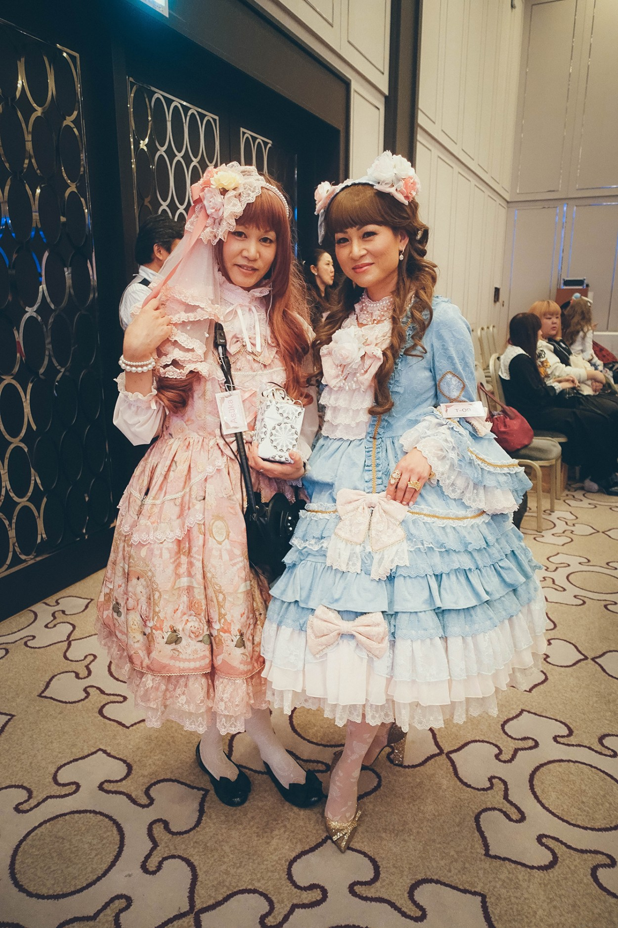 angelic-pretty-tea-party-7