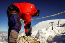 GPS au mont blanc-10