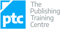The Publishing Training Centre