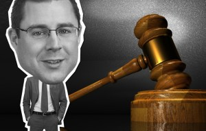 Read more about the article Imposer sa loi : une erreur fréquemment commise par les entreprises
