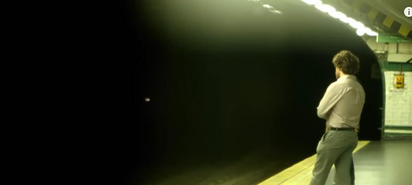 ghostbustert