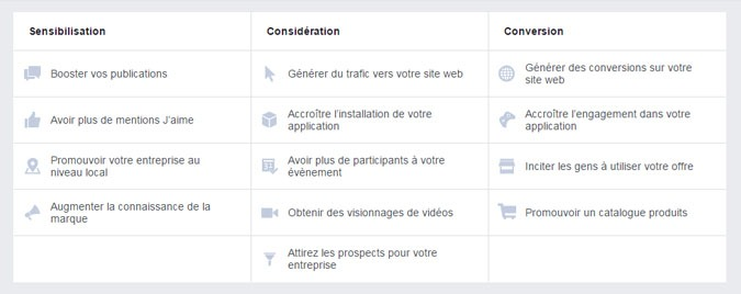 publicite-facebook-2