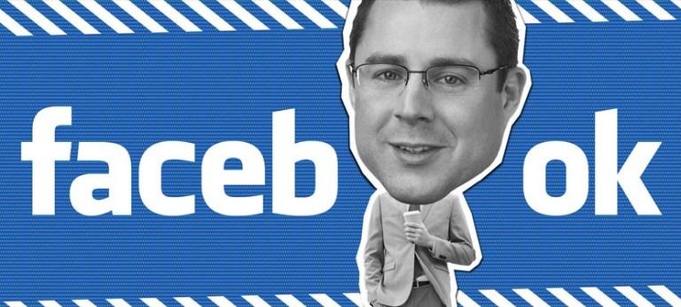 Read more about the article Comment créer une publicité efficace sur Facebook