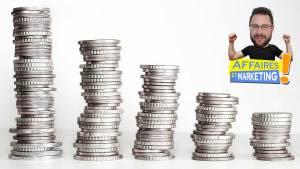Read more about the article Combien d'argent dois-je investir en publicité ?