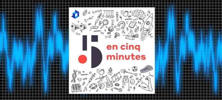 Balado En 5 minutes