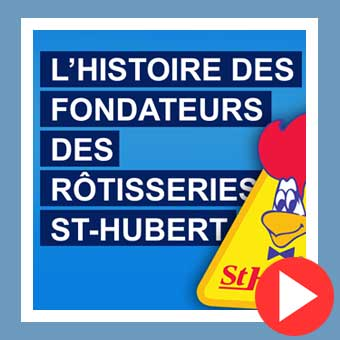 Podcast affaires et marketing | Épisode 1