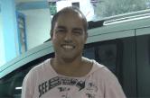 Até mesmo o setor automotivo tem sofrido com o excesso de feriados, segundo o empresário do seguimento Gerson dos Santos