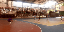 Futsal Feminino, Juiz de Fora x Matias Barbosa